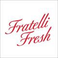 Fratelli Fresh logo