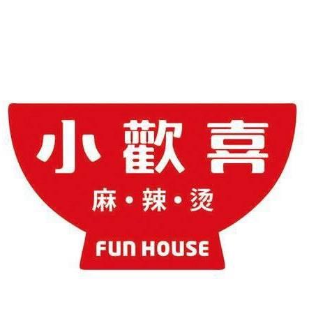 Funhouse Malatang logo