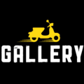 Gallery 324 logo