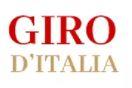 Giro D Italia logo