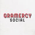 Gramercy Social logo