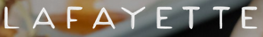 Grand Lafayette logo