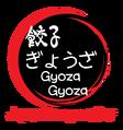 Gyoza Gyoza logo