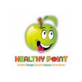 Healthy Point logo