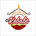 House of Kebabs logo