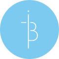 Industry Beans Lt Collins logo
