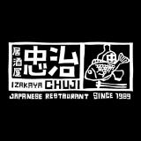 Izakaya Chuji logo