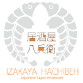 Izakaya Hachibeh logo