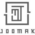 Joomak logo