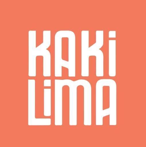 Kaki Lima logo