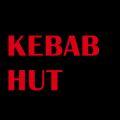 Kebab Hut logo