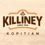 Killiney Kopitiam logo