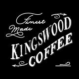 Kingswood Coffee logo
