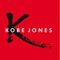 Kobe Jones logo