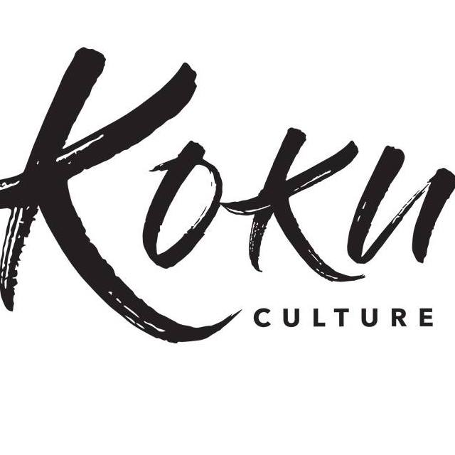 Koku Culture Cafe logo