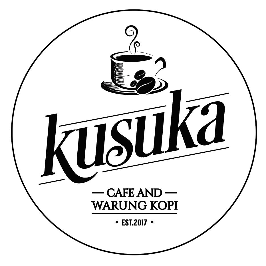 Kusuka logo