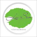 La Sen logo