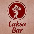 Laksa Bar logo