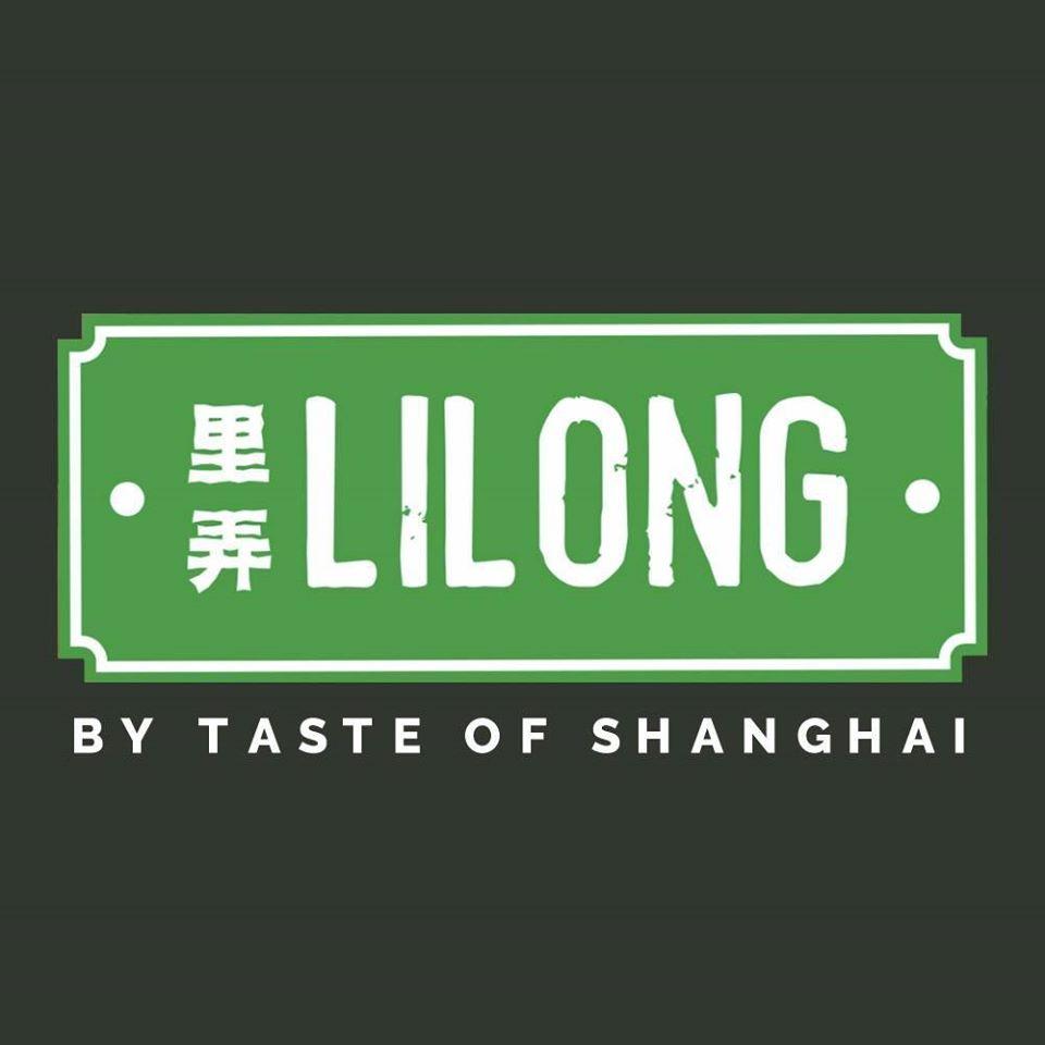 Lilong by Taste of Shanghai logo