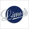 Limor's Restaurant logo