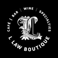 L.Law Boutique logo