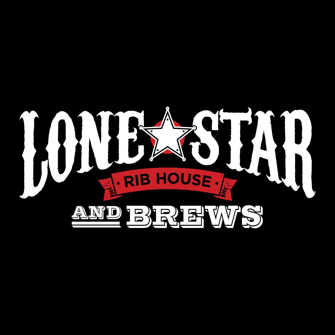 Lone Star Rib House logo