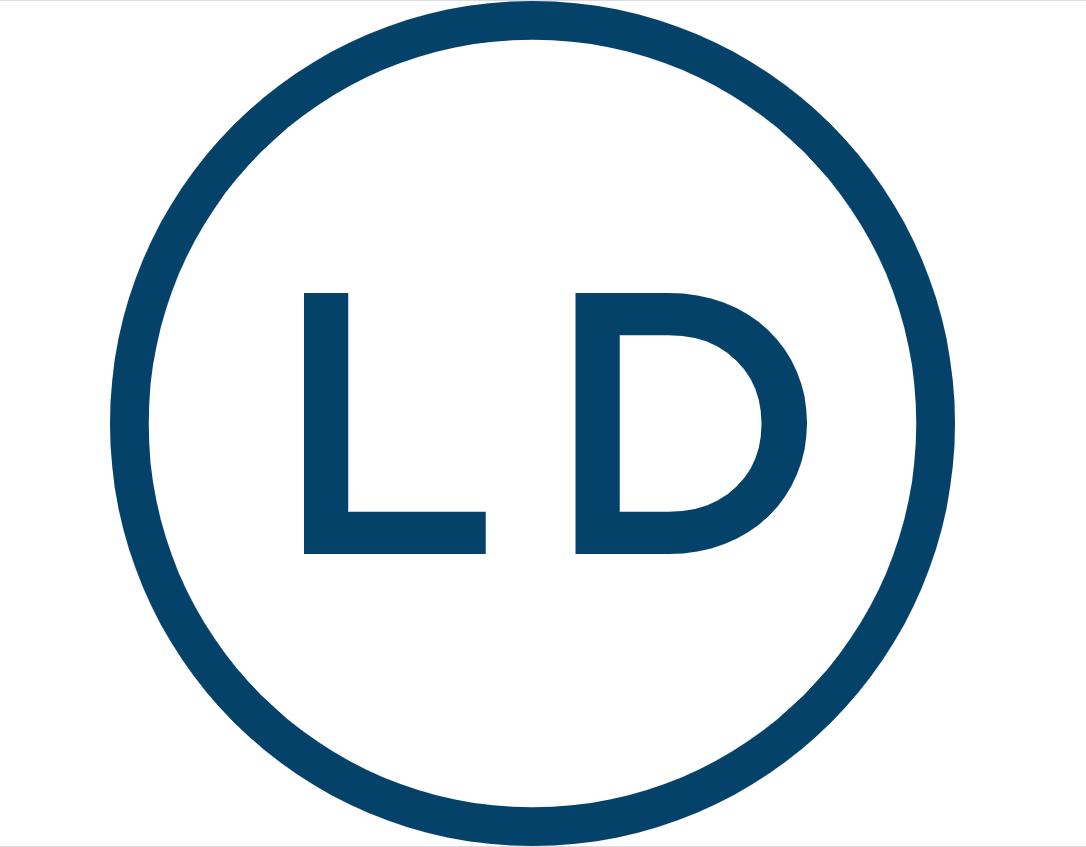 Lotus Dining Group logo