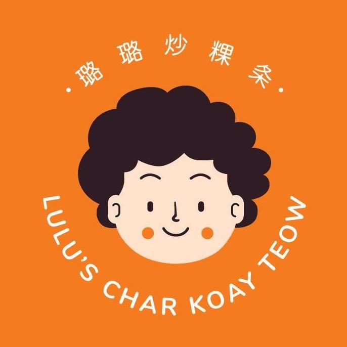 Lulu's CKT logo