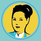 Madame Nhu logo