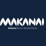 Makanai Ramen Noodle House logo