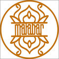 Malabar South Indian Cuisine logo