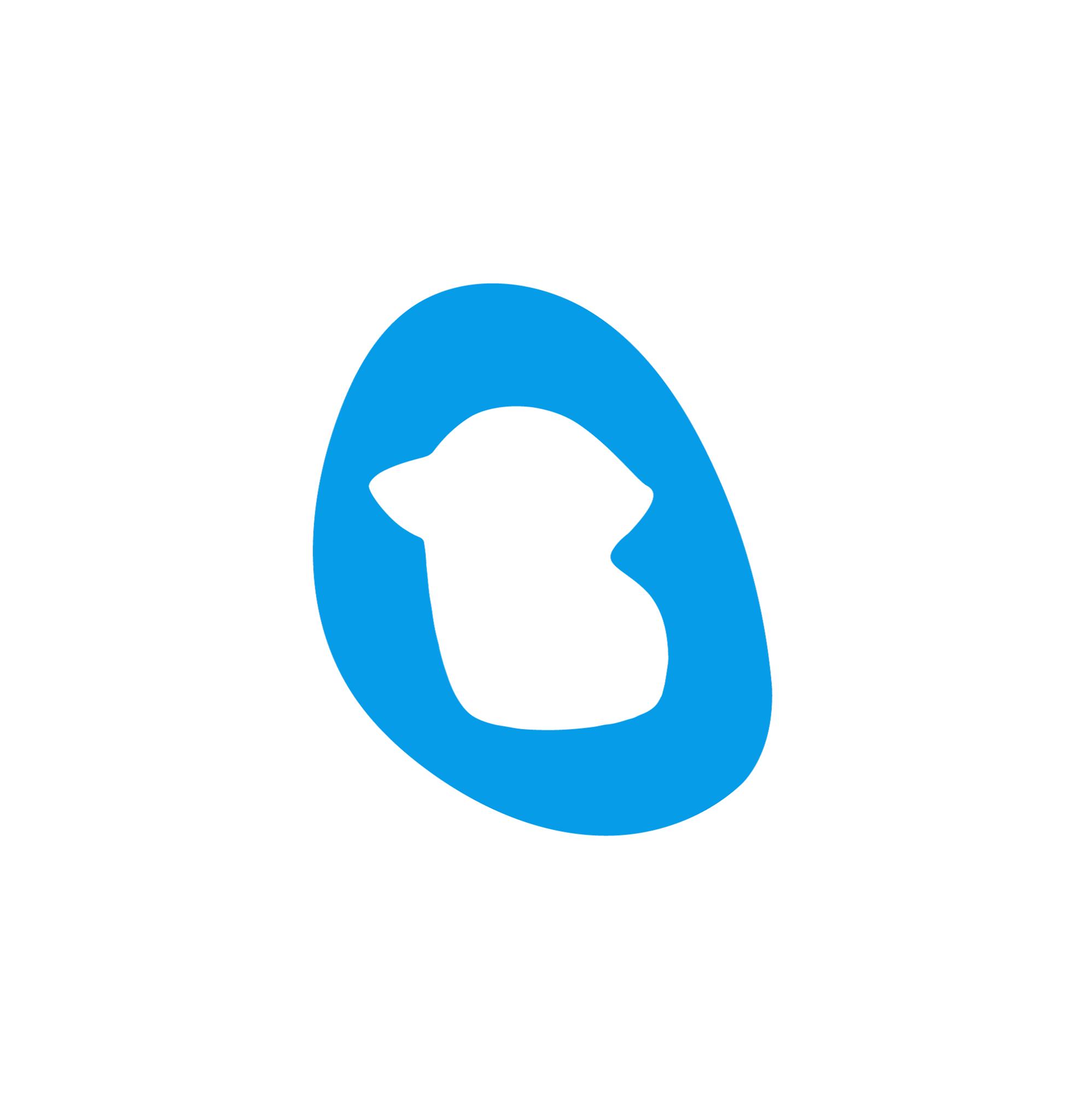 Malo's Mill logo