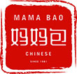 Mama Bao logo