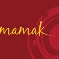 Mamak logo