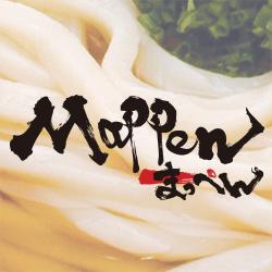 Mappen logo