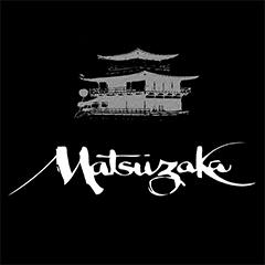 Matsuzaka logo