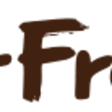 Meet Fresh logo