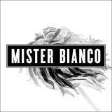 Mister Bianco logo