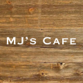 MJ's Cafe logo