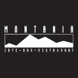 Montania logo