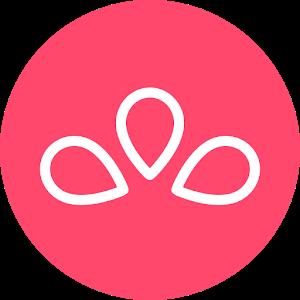 The Moo logo