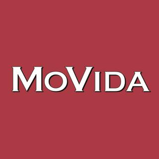 Movida Next Door logo