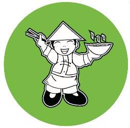 Mr Viet logo