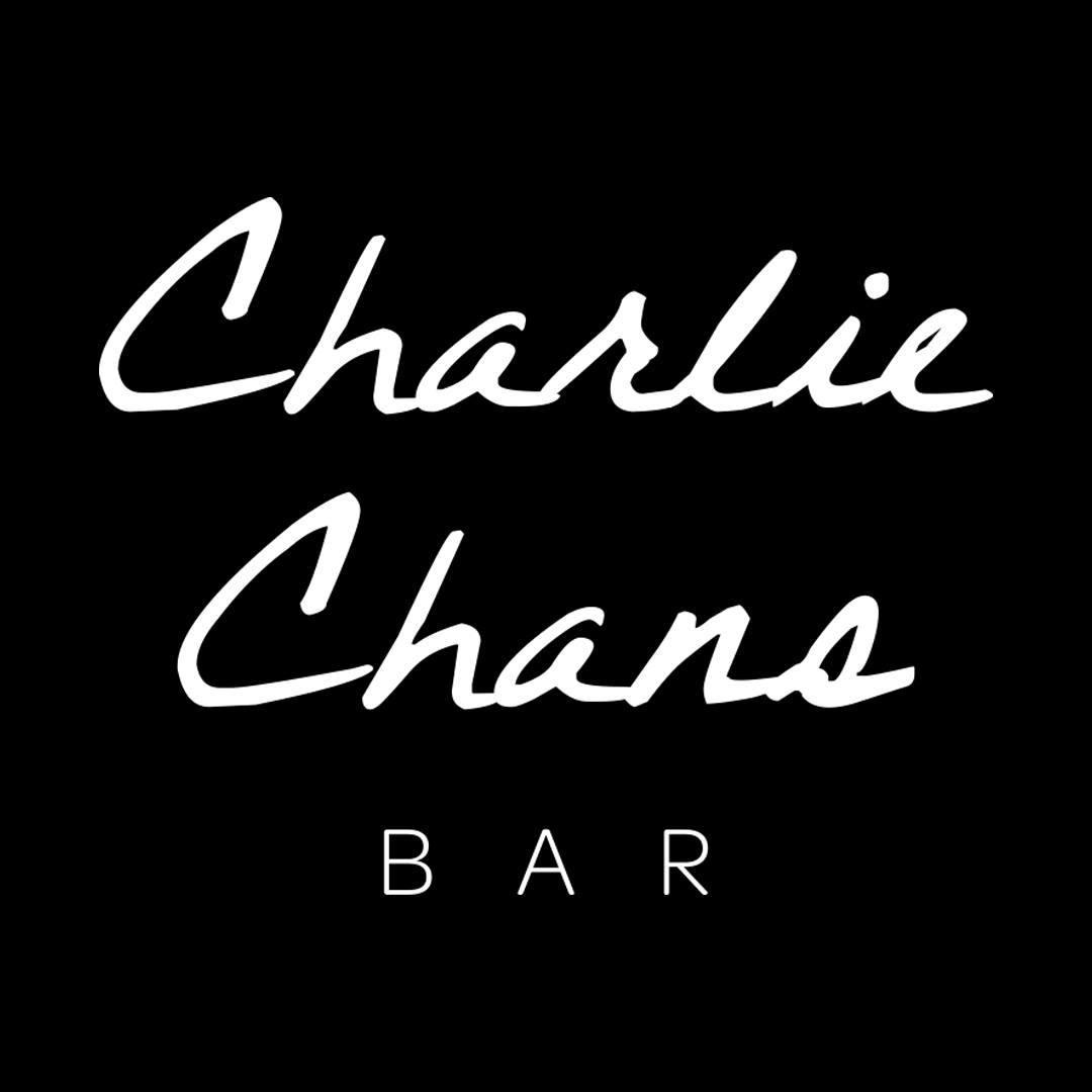 Mrs Chan's Kitchen logo