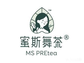 MS PREtea  logo