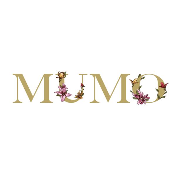 Mumo Tea logo