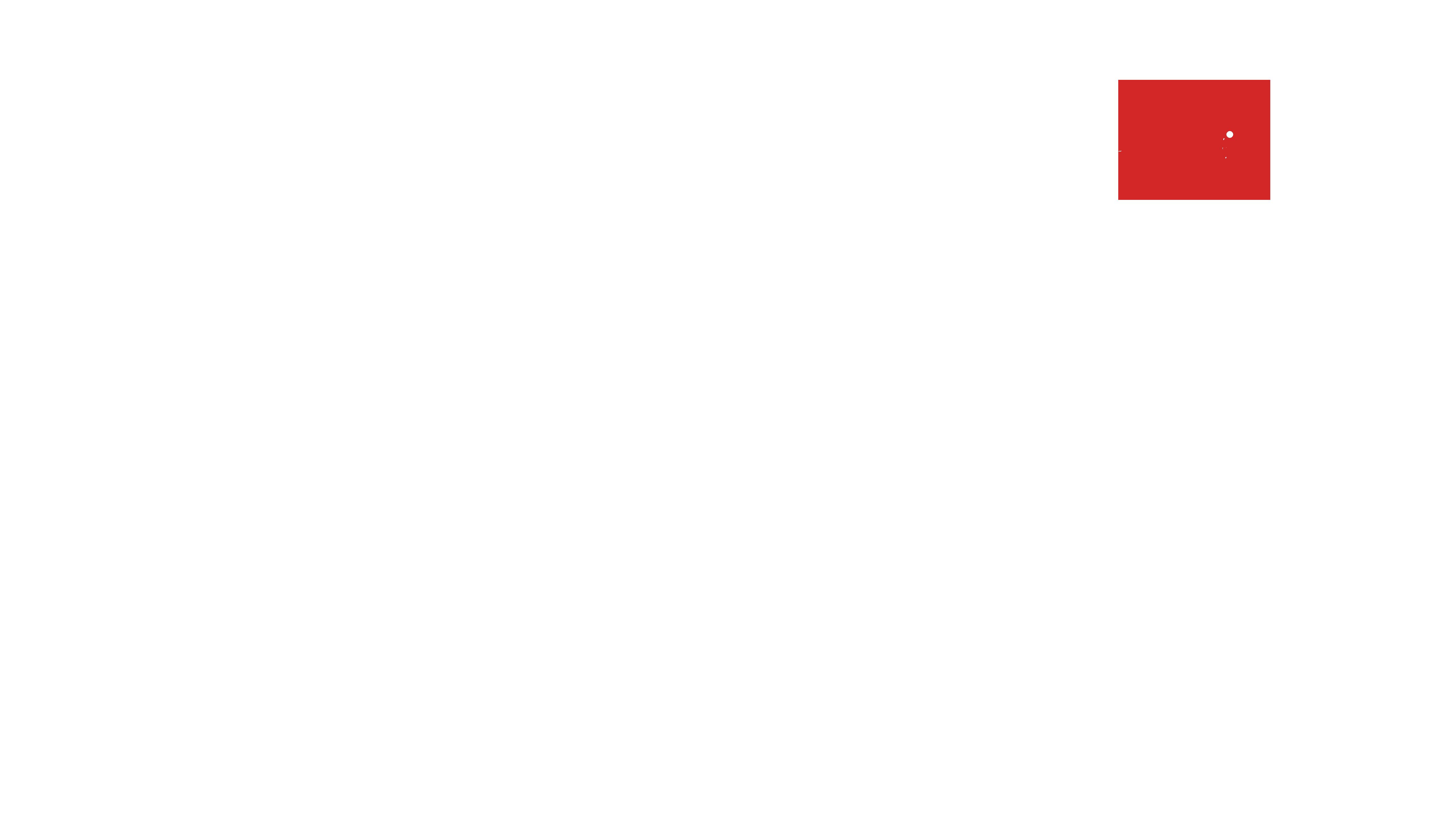 Musou logo