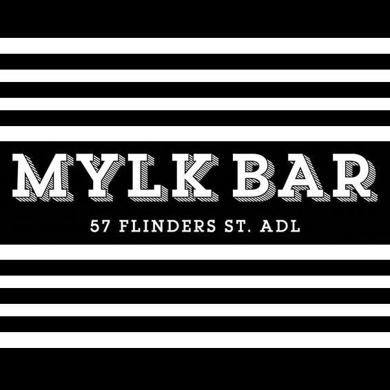 Mylk Bar logo