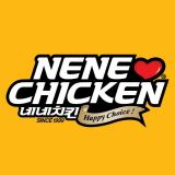 NeNe Chicken logo