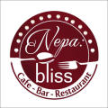 Nepa Bliss logo